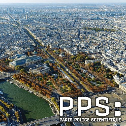 PPS : Meurtre aux Champs-Elysées